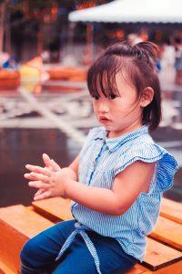 adoption in thailand