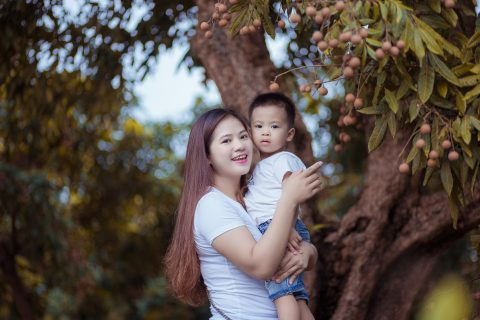 Family Law in Thailand